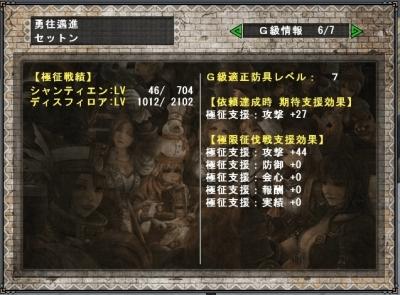 kyokusei 7
