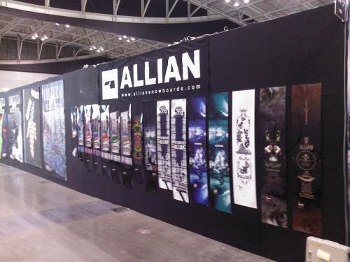 Allian_convert_20130521095116.jpg