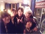 新年2011 3