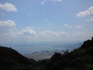 NEC_1608.jpg