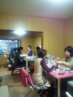 NEC_2065_20111119220155.jpg