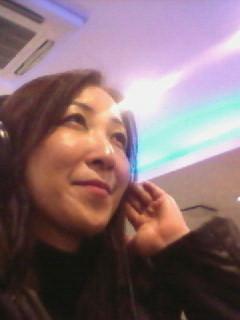 NEC_2201_20120105204716.jpg