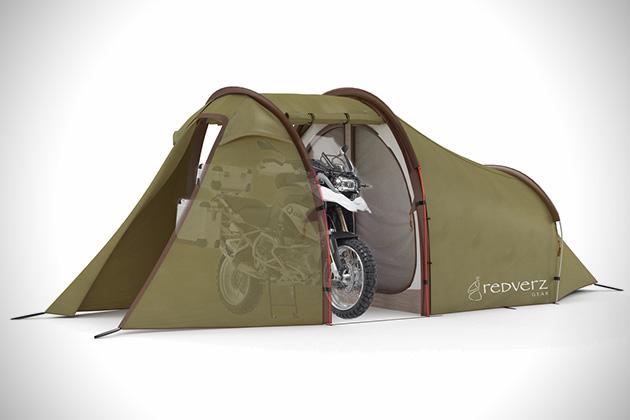 Atacama-Motorcycle-Expedition-Tent-2.jpg