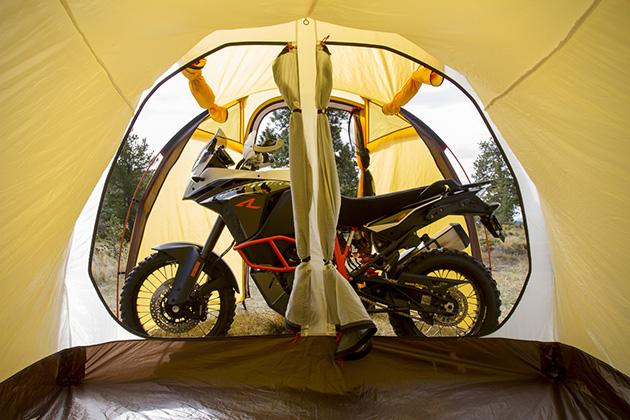Atacama-Motorcycle-Expedition-Tent-6.jpg