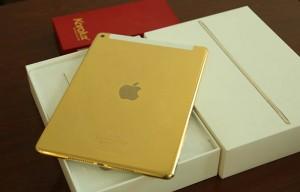 gold-ipad-air-2-300x192.jpg