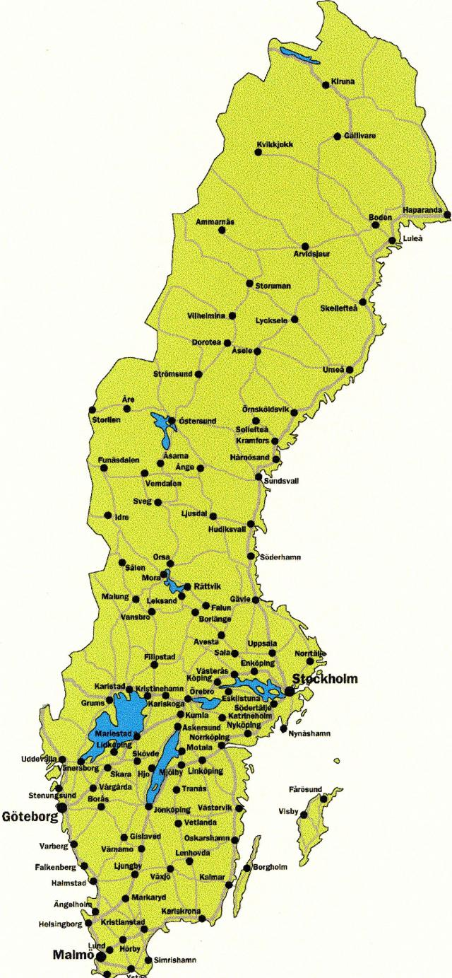 sweden_map_with_cities_yellow_convert_20110628055354.jpg