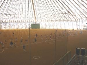 野球 キャッチボール