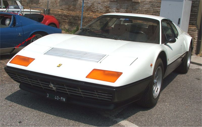 800px-Ferrari512BB1976.jpg