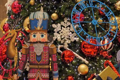 13-11-10クリスマス