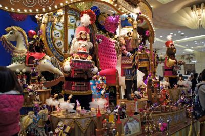 13-11-10クリスマス2