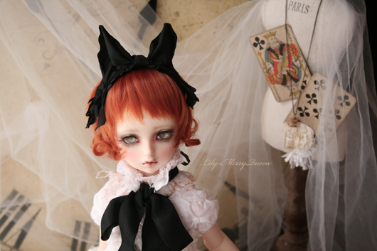 blog3360.jpg