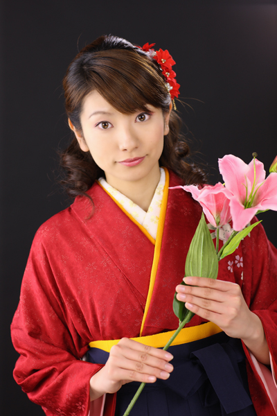 MIYO2957-2.jpg