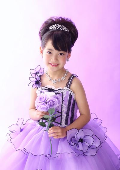 MIYO4736-3.jpg