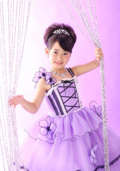 MIYO4746-2.jpg