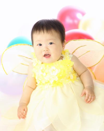 MIYO6678-2.jpg