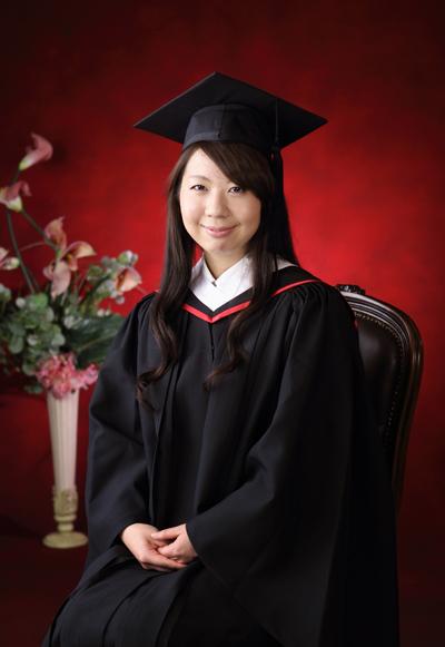 MIYO9046-1.jpg