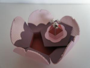 D2-Petite boîte de printemps 2_R