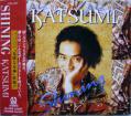 SHINING/KATSUMI