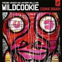Wildcookie.jpg