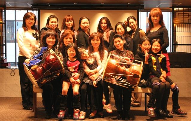 新年会 2010・1・31 022_