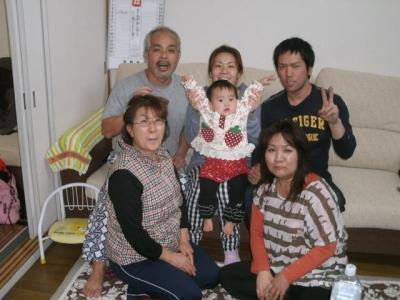 13_convert_20121222194230.jpg