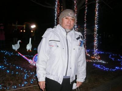7_convert_20121224150959