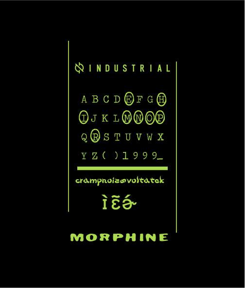 industrial298.jpg