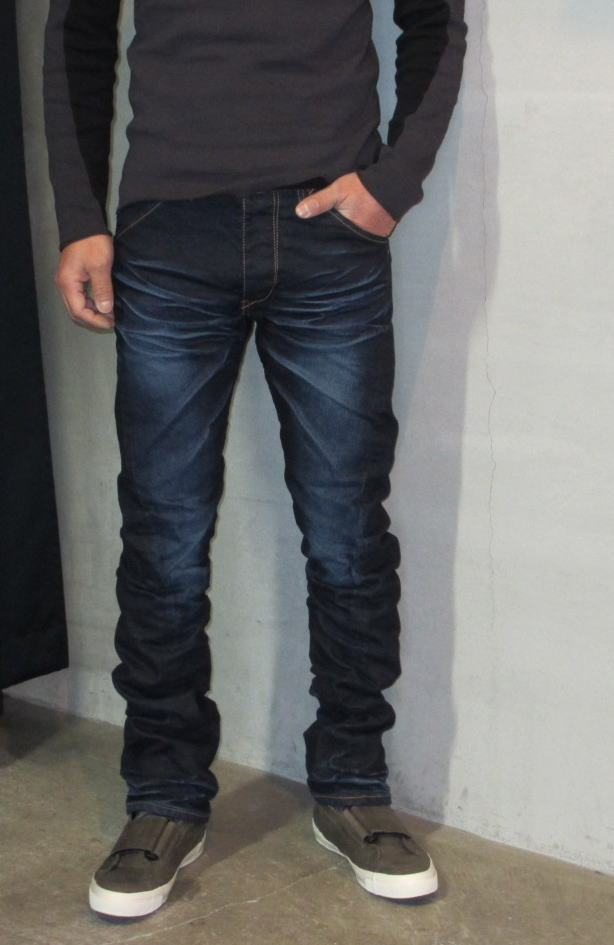 r-NEWsoliddenim1.jpg