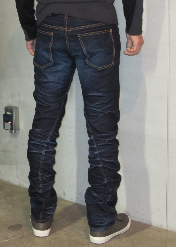 r-NEWsoliddenim3.jpg