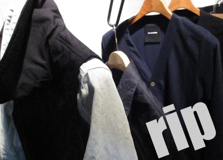 rip322ALL.jpg