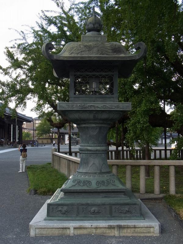 s-RIMG0346.jpg