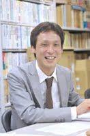 TOMOYAMURAKAMI.jpg