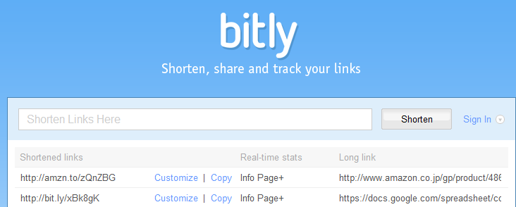 bitly01.png