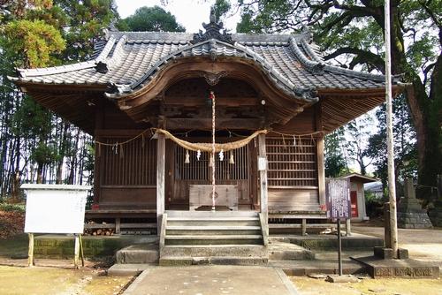 20121216 福本八幡宮5