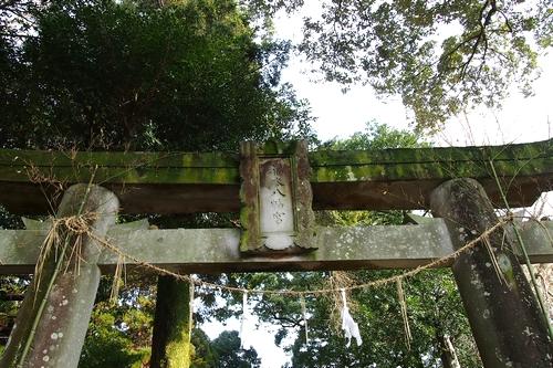 20121216 福本八幡宮2