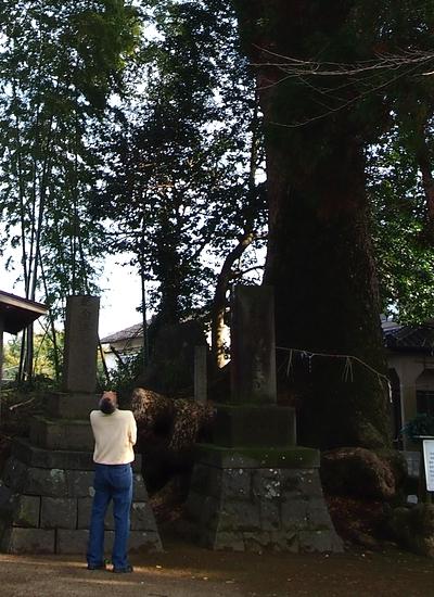 20121216 福本八幡宮14