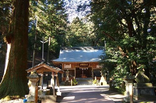 250112 宮處野神社16