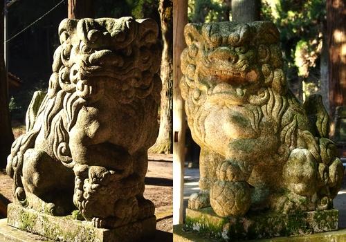 250112 宮處野神社14