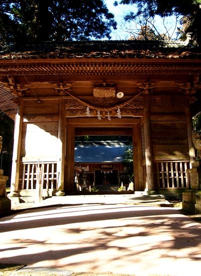 250112 宮處野神社13