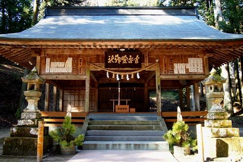 250112 宮處野神社19