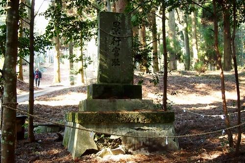 250112 宮處野神社33