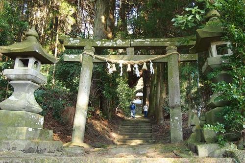 250112 籾山八幡神社5
