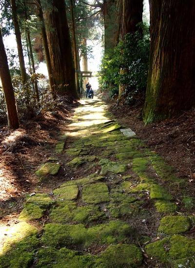250112 籾山八幡神社9