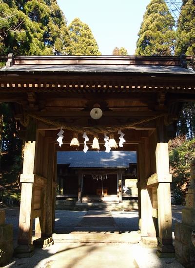 250112 籾山八幡神社18