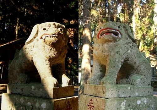 250112 籾山八幡神社17