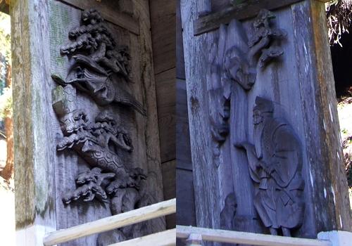 250112 籾山八幡神社23