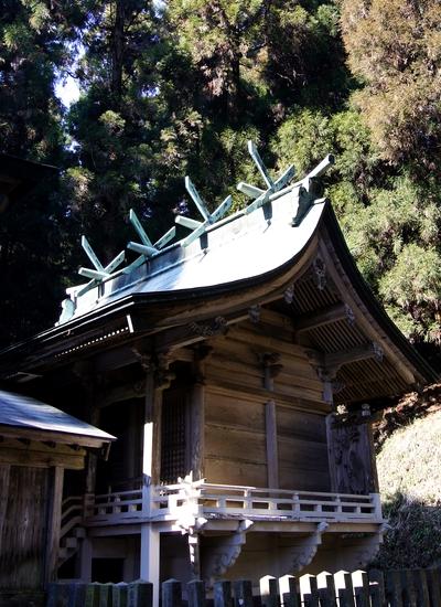 250112 籾山八幡神社22