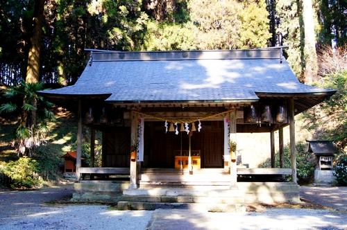250112 籾山八幡神社20