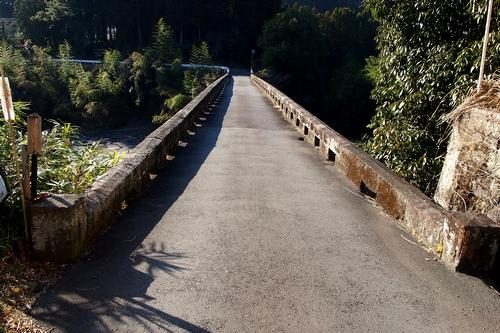 250112 山王橋1