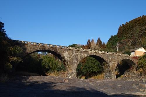 250112 山王橋12